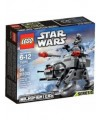 LEGO 75075 AT-AT Microfighter