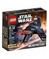 LEGO 75163 Krennic's Imperial Shuttle Microfighter