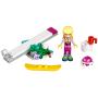 LEGO 30402 Snowboard Trucs polybag