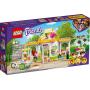 LEGO 41444 Heartlake City Organic Café