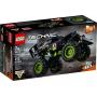 LEGO 42118 Monster Jam Grave Digger