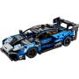 LEGO 42123 McLaren Senna GTR