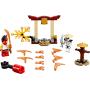 LEGO 71730 Epic Battle Set - Kai vs. Skulkin