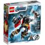 LEGO 76169 Thor Mech Armour