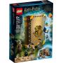 LEGO 76384 Hogwarts Moment: Herbology Class