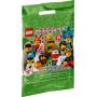 LEGO 71029 Minifigure Series 21 Random Set of 1 Minifigure