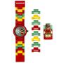 LEGO 8020868 Children's watch The Batman Movie - Robin