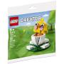 LEGO 30579 Easter Chick Egg polybag