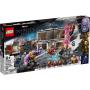 LEGO 76192 Avengers: Endgame Final Battle