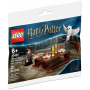 LEGO 30420 Harry Potter and Hedwig: Owl Delivery polybag