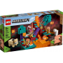 LEGO 21168 The Warped Forest