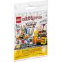LEGO 71030 Minifigure Looney Tunes Random Set of 1 Minifigure
