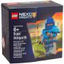 LEGO 5004390 Koningswacht