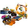 LEGO 60295 Stunt Show Arena